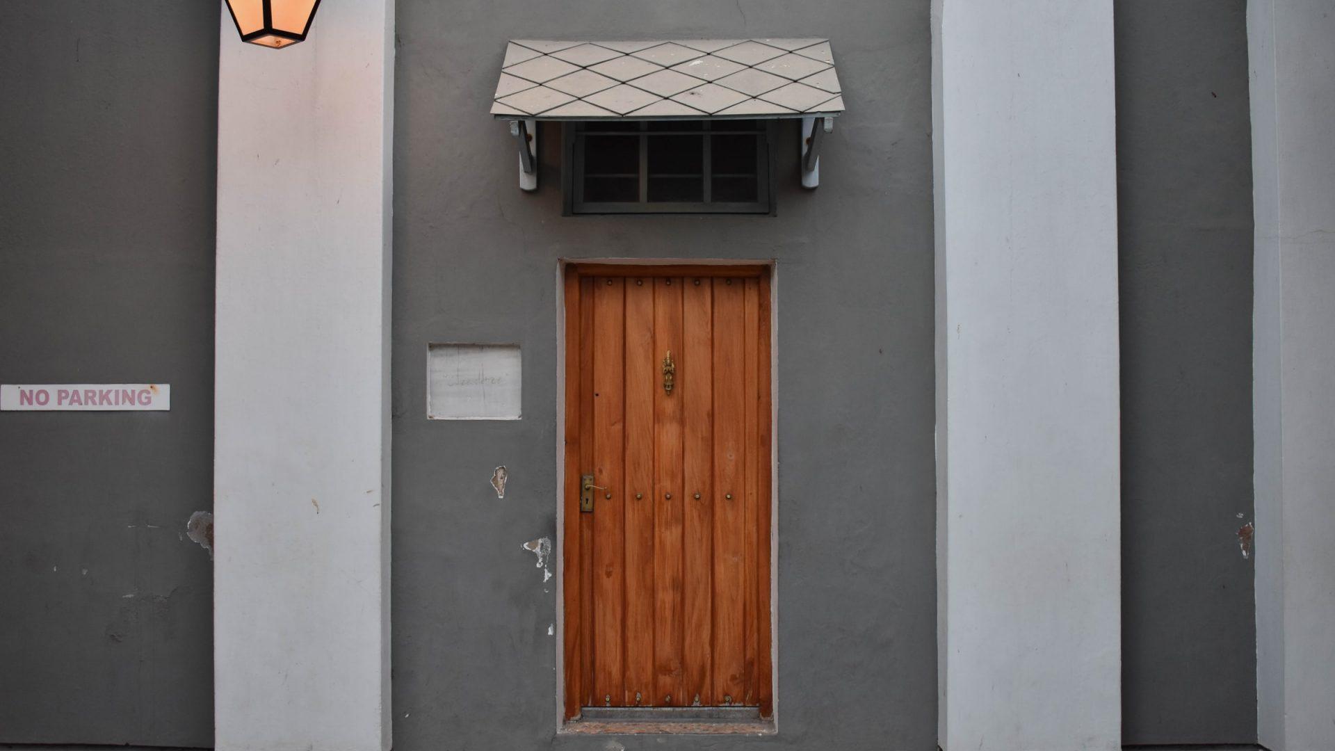 Century Doors 23